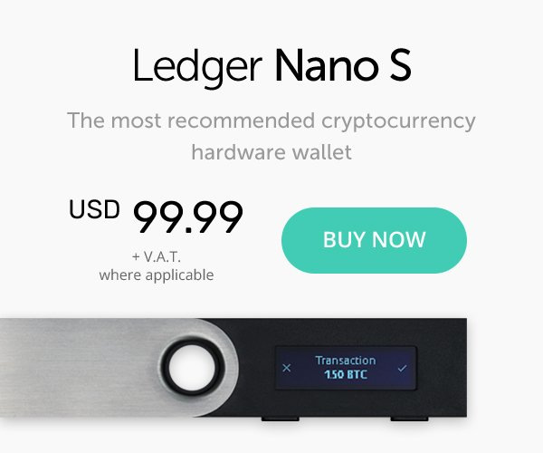 ledger nano square banner